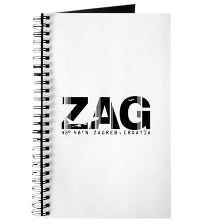 Zagreb Airport Code Croatia ZAG Journal