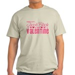 Jacob Black Valentine Light T-Shirt