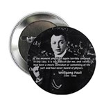 Wolfgang Pauli: Principles in Physics Button
