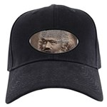 Civilization and Marx Black Cap