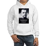 Kepler Scientific Revolution Hooded Sweatshirt