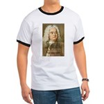Handel's Messiah Ringer T