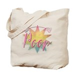 Melanoma Month May Throw Pillow