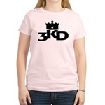 3 Kings Day Women's Light T-Shirt