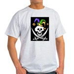 Mardi Gras Light T-Shirt