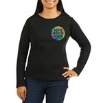 TeenWitch  Women's Long Sleeve