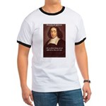 Spinoza Ethics Philosophy Ringer T