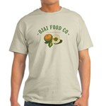 Ojai Food Co Light T-Shirt