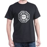 Dharma T-Shirt