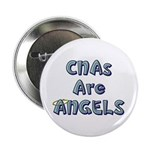 """CNAs Are Angels 2.25"""" Button (10 pack)"""