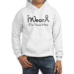 Personalize Diabetes Hooded Sweatshirt