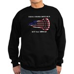 Lacrosse TheseColors Sweatshirt (dark)