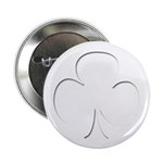 "The Club Zone 2.25"" Button (10 pack)"