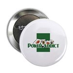 "Poker 2.25"" Button (10 pack)"