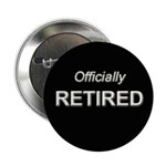 Officially Retired Button