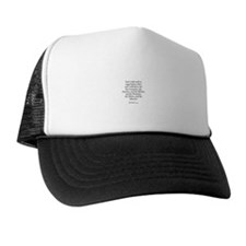 Hivites Hat | Hivites Trucker Hats | Buy Hivites Baseball Caps ...