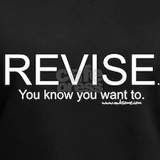 """Revise"" Shirt"