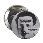 Erwin Schrodinger: Truth Button