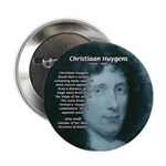 Huygens Combination Button