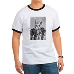 Power of Mind: Montaigne Ringer T