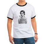 Freedom of Thought Bruno Ringer T