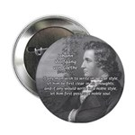 Goethe on Pure Thought Button